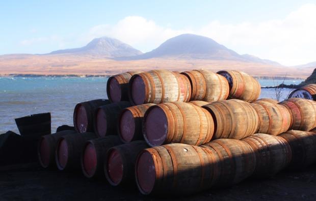 whisky-tasting-speyer-bg2