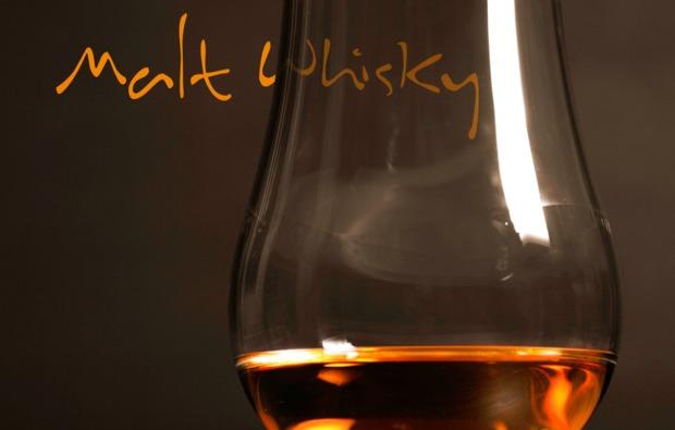 whisky-tasting-speyer-bg3