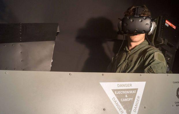 flugsimulator-zuerich-action-experiencie