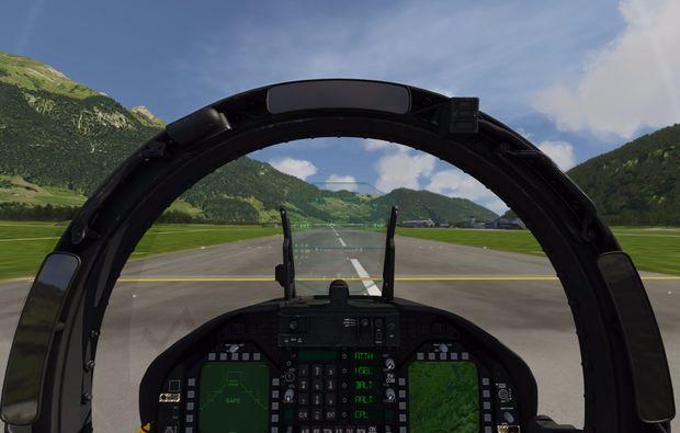 flugsimulator-zuerich-fliegen