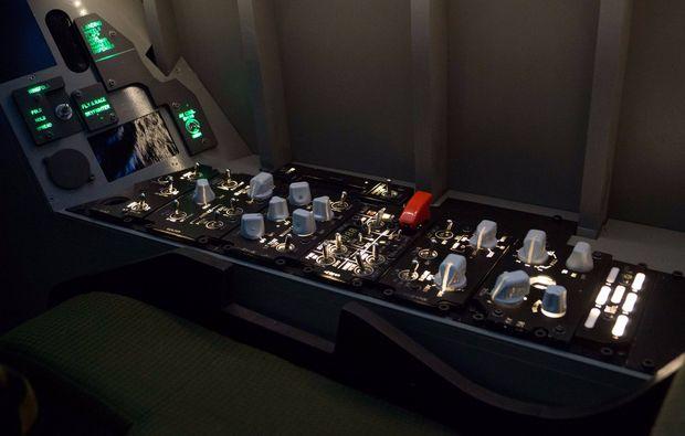 flugsimulator-zuerich-flughafen