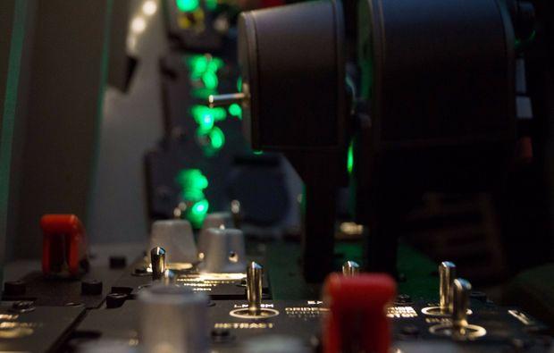 flugsimulator-zuerich-kampfjet-simulator-vr-brille