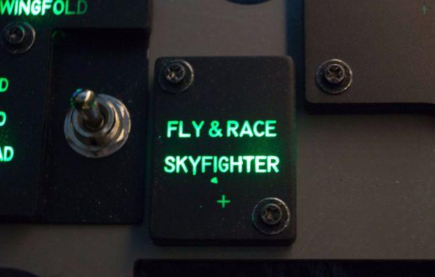 flugsimulator-zuerich-kampfjet-simulator