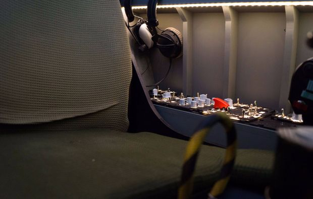 flugsimulator-zuerich-kampfjet-simulator1502699087