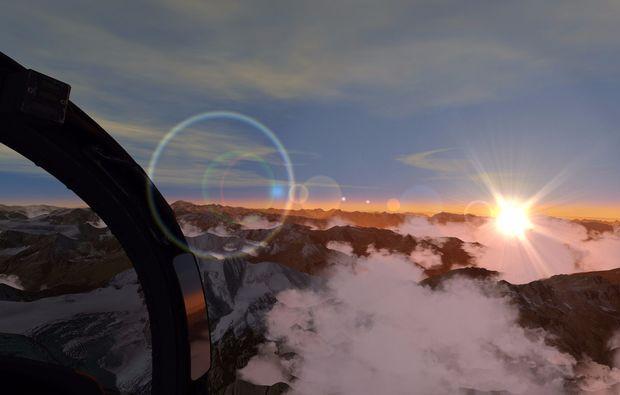 flugsimulator-zuerich-natur-der-alpen