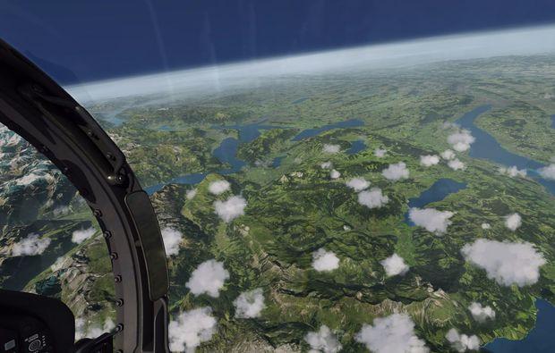 flugsimulator-zuerich-natur-oben-geniessen