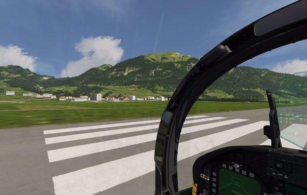 flugsimulator-zuerich-starten