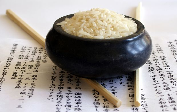 vegetarische-kueche-muenchen-2