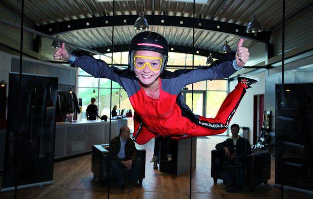 indoor-skydiving-bodyflying-bottrop
