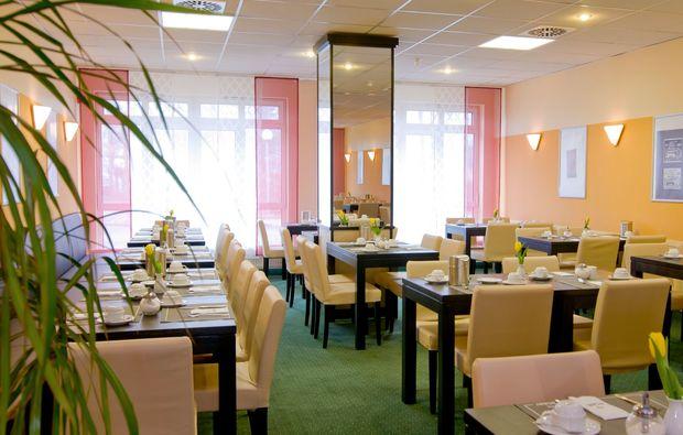 staedtetrips-achat-chemnitz-restaurant