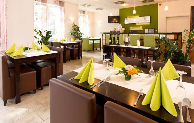 staedtetrips-chemnitz-restaurant