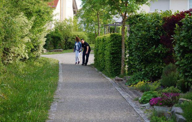 stadtrallye-duisburg-hinterherlaufen