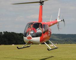 hubschrauber-heli-6
