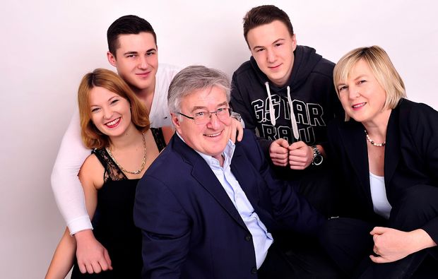 familien-fotoshooting-pfungstadt-smile