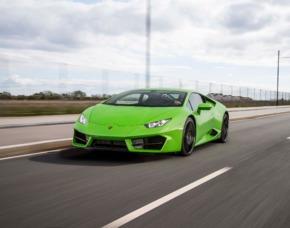 Lamborghini Huracan - 20 Minuten - JS/MD - Dresden Lamborghini Huracan – 20 Minuten