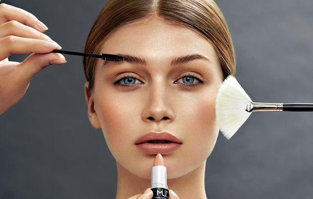 make-up-beratung-berlin