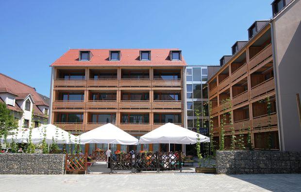kurztrip-bierliebhaber-fuer-zwei-ehingen-hotel