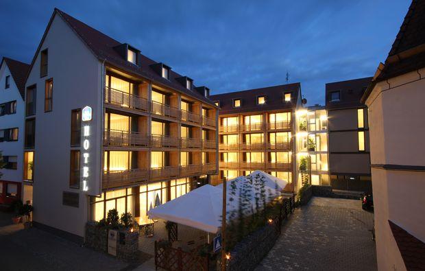 kurztrip-fuer-bierliebhaber-fuer-zwei-ehingen-hotel