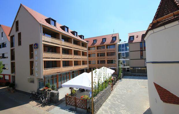 kurztrip-fuer-bierliebhaber-fuer-zwei-ehingen-uebernachtung
