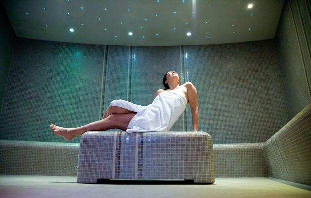 wellness-fuer-maenner-goehren-lebbin-entspannung