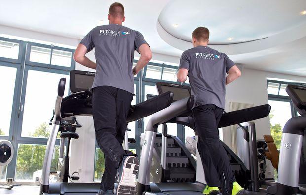 wellness-fuer-maenner-goehren-lebbin-fitness