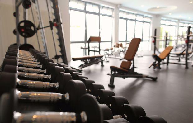 wellness-fuer-maenner-goehren-lebbin-gym