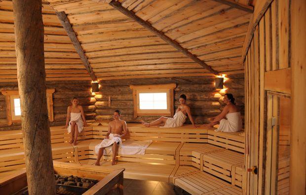 wellness-fuer-maenner-goehren-lebbin-sauna