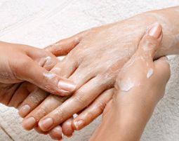 manikuere-wellness-stuttgart
