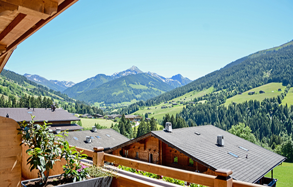 wellnesshotels-alpbachtal-bg2