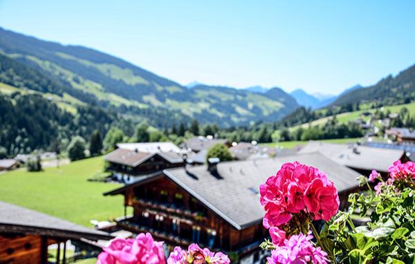 wellnesshotels-alpbachtal-bg7
