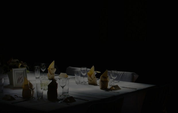 dinner-in-the-dark-bedburg-bg5