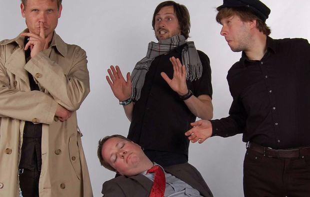 das-kriminal-dinner-regensburg-schauspielerei