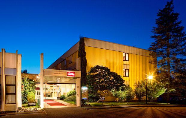 romantikwochenende-saarbruecken-hotel-uebernachten