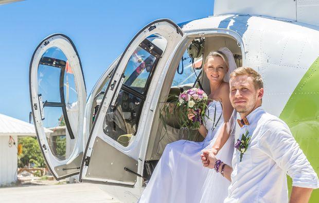hochzeits-rundflug-hildesheim-hubschrauber