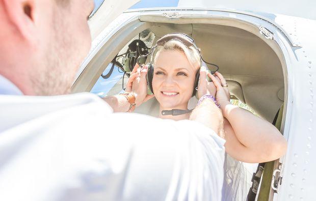 hochzeits-rundflug-hubschrauber-hildesheim