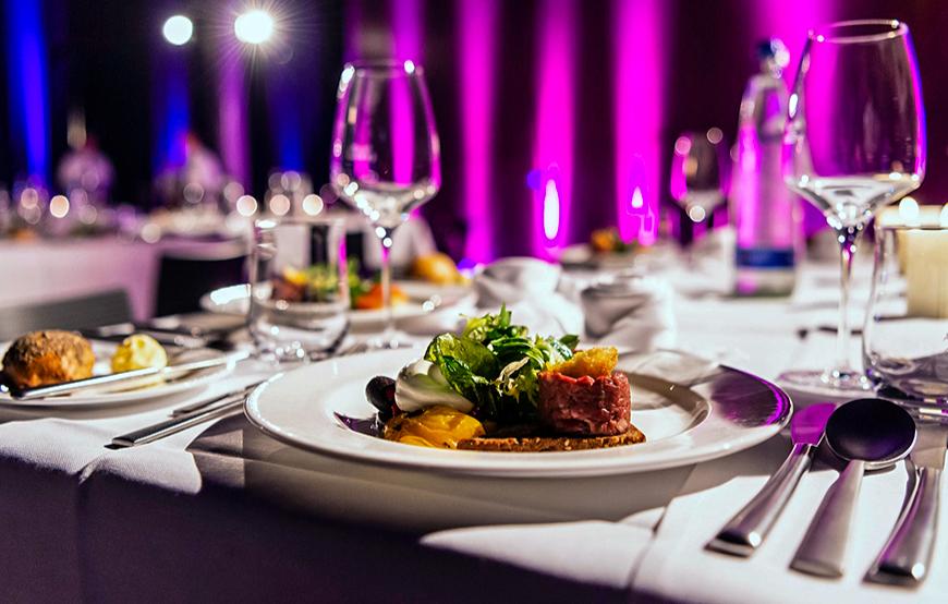 erlebnisrestaurant-taufkirchen-bg5