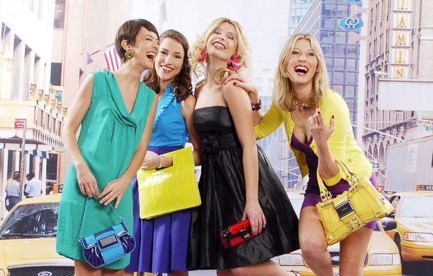 bestfriends-fotoshooting-neunkirchen-modeln