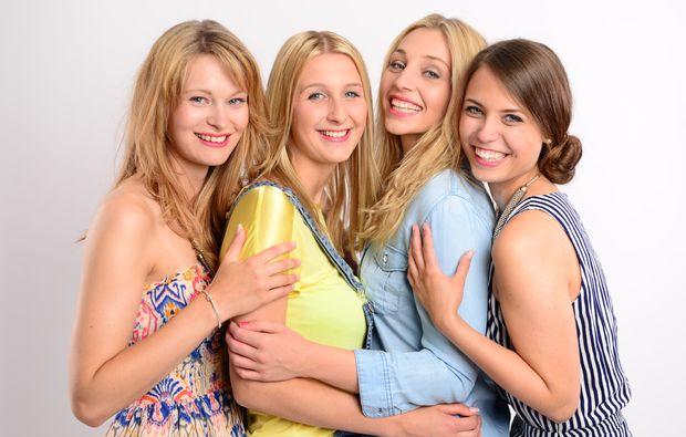 bestfriends-fotoshooting-neunkirchen-spass