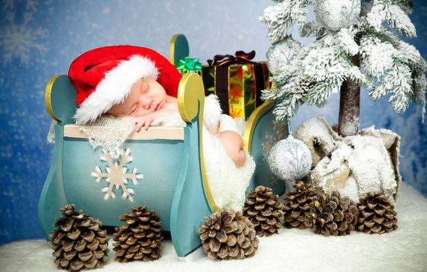 kinder-fotoshooting-goettingen-weihnachten