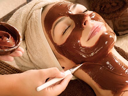 hot-chocolate-massage-ha