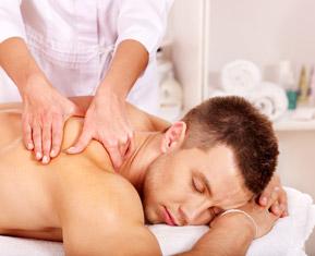 saarbruecken-wellnesstag-maenner