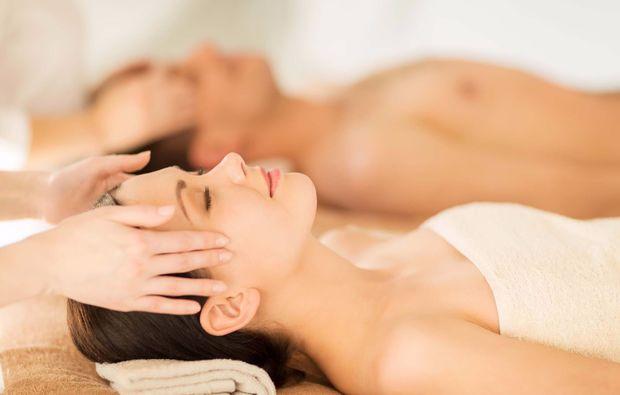 wellnesstag-fuer-zwei-hannover-massage