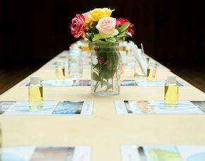 Parfum selber machen - Friedrich Bremer - Bremen ca. 4 Stunden