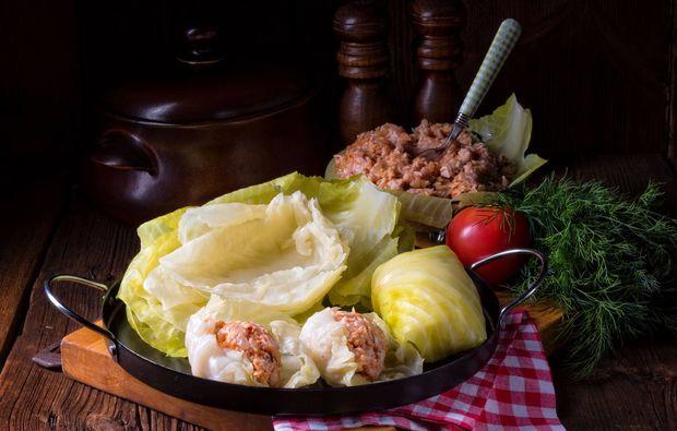 traditionelle-deutsche-kueche-wiesbaden-delikat