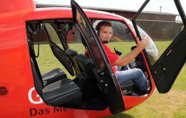 hubschrauber-selber-fliegen-hosenfeld-jossa-vorfreude