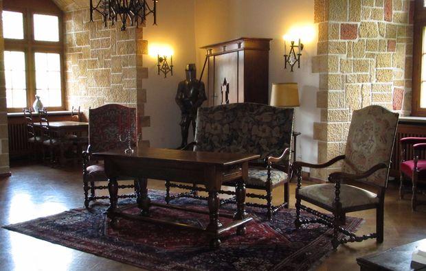 schloss-vaumarcus-hotels