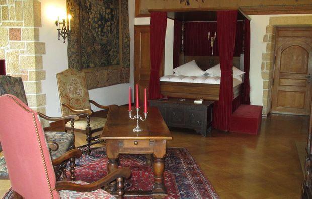 uebernachtung-vaumarcus-schlosshotel