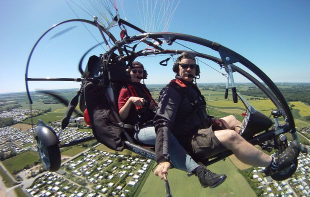 motorgleitschirm-rundflug-hasenmoor-motorschirmtrike