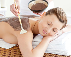saarbruecken-hot-chocolate-massage