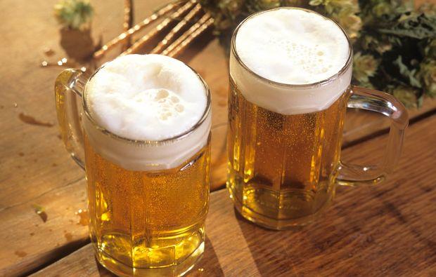 traumtag-fuer-zwei-muenchen-bier